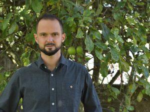 Laurent-kerangueven-est-un-specialiste-des-exosquelettes-de-l-inrs