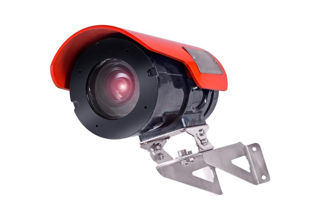 les-cameras-sont-concues-en-grp