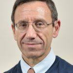 stephane-schmoll-est-expert-en-securite-globale-et-dirigeant-de-sos-conseil.