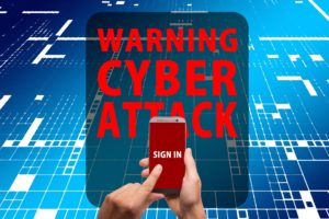 80%-des-cyberattaques-reussies-ont-pour-cause-l-erreur-humaine