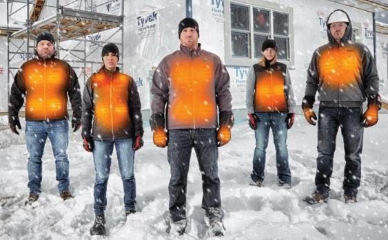 grace-a-leur-batterie-lithium-les-vestes-chauffent-durant-8-heures