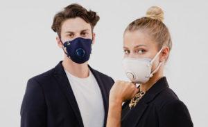 la-start-up-propose-400-combinaisons-pour-personnaliser-son-masque